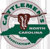 Cattlemans-Assoc-Logo