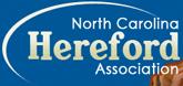 NC-Hereford-Assoc-Logo